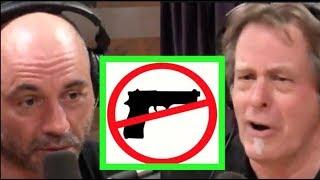 Download Joe Rogan - Ted Nugent on Gun Control Video