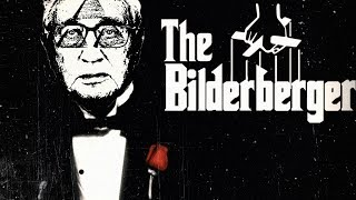 Download Bilderberg 2017, Tenemos la agenda!! Video