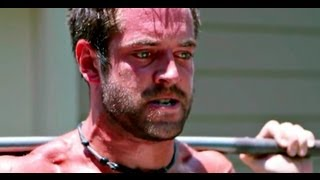 Download How Do You Beat Rich Froning? Video