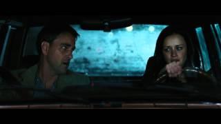 Download The Kate Logan Affair - Trailer Video