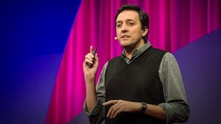 Download Dario Gil: Cognitive systems and the future of expertise Video