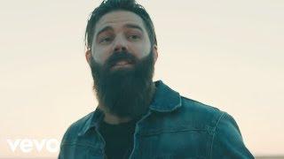 Download Jordan Davis - Singles You Up Video