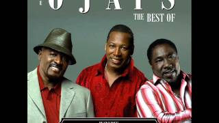 Download You Got Your Hooks in Me - The O'Jays Video