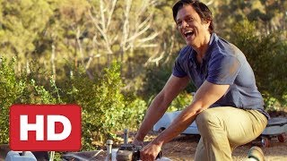 Download Action Point Trailer (2018) Johnny Knoxville Video
