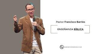 Download EN VIVO - Enseñanza Bíblica Video