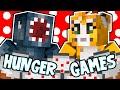 Download Minecraft Xbox - ISLANDS OF EDEN 2! - HUNGER GAMES! [6] Video