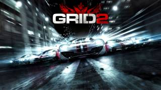 Download Garage 3 (GRID 2 Official Soundtrack) Video