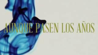 Download ″Aunque pasen los Años″ - IECE Grupo Cántico Nuevo   Lyric Video HD. Video