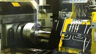 Download Pioneering Automotive Solutions - Means Industries Video