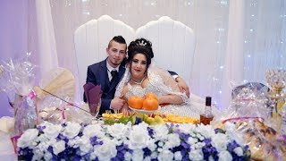 Download Alkin & Sibel 2 ch düğün töreni Osnabrück 30.03.2018 Full HD Video