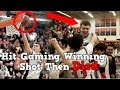 Download He Hit The Game Winning Shot Then Died Right After Video
