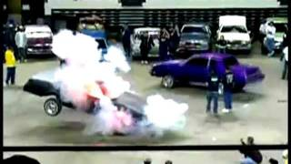 Download THE BEST OF LOWRIDER PART 1 1/3 2014 Video