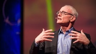 Download Michael Porter: Why business can be good at solving social problems Video