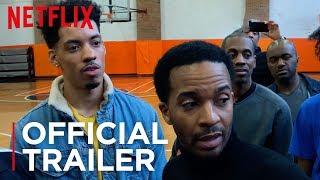Download High Flying Bird | Official Trailer [HD] | Netflix Video