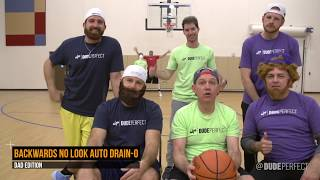 Download Dad Edition | Dude Perfect Video