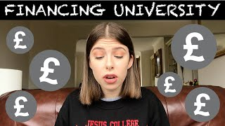 Download HOW MUCH DOES IT COST TO STUDY AT THE UNIVERSITY OF CAMBRIDGE? | the realities of financing uni! Video