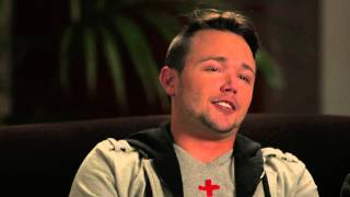 Download CDC: Chris's Story, Let's Stop HIV Together Video