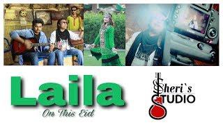 Ally By Shahriyar Ali || Sindhi Song || Sindhi Culture || Jamalo