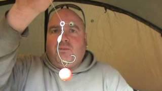 Download Jim Shelley - Flying Fluro Chod Video