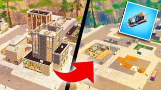 Download 10,000 C4 vs. TILTED TOWERS! Video