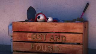 Download ″Lou″ Clip - Pixar Short Film Video