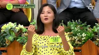 Download 북한 포병부대의 김정은 만난 '썰' 실제로 만나면 이렇다?! Video