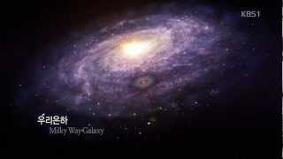Download 태양계 그리고 우리 은하 Video