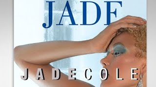 Download Jade Cole - Cycle 6 Episode 3 Video