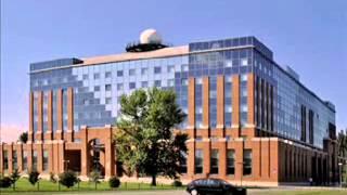 Download Eötvös Loránd University Video