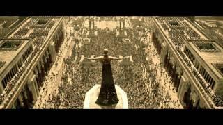 Download 300 спартанцев: Расцвет империи - дублированный трейлер Video