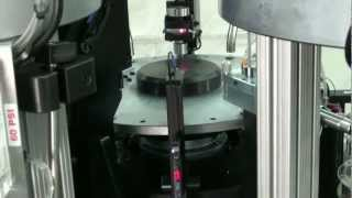 Download Contact Assembly and Gauging Machine by Automated Applications - Moorpark, CA Video