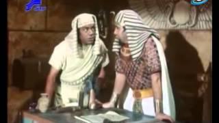 Download Film Nabi Yusuf episode 14 subtitle Indonesia Video