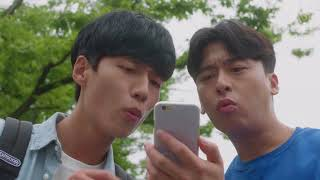 Download [MR. HASHTAG S2] EP7. 嫉妒的化身 Video