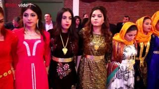 Download Koma Xesan Schauko 2016 # Emrah & Berivan # Sedat & Ceylan #13.02.2016# Part 3 # By Evin video® Video