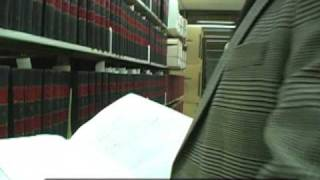 Download Digitizing the World's Biggest Library Video