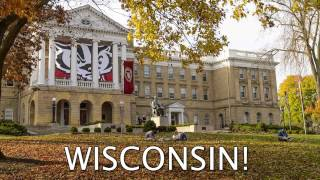 Download UW-Madison's Time Honored Varsity - with captioning Video