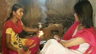 Download What's cooking in rural India that is polluting the air Video