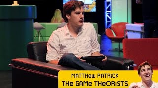 Download Super Mario Maker Super Creator Challenge: The Game Theorists Video