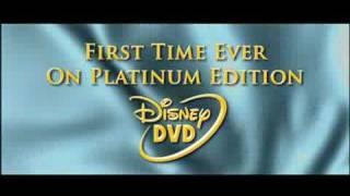 Download Sleeping Beauty - 50th Anniversary Platinum Edition Video
