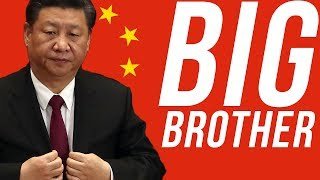 Download Big Brother: China Edition! Video