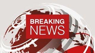 Download Zimbabwe's Mugabe Full Speech: Mugabe vows to stay on - BBC News Video
