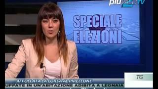 Download Pisellone scusate Pirellone Video