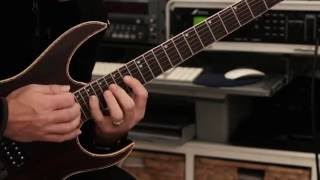 Download Polyphia | ENVISION feat. Rick Graham (Playthrough) Video