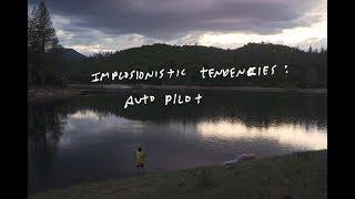 Download Implosionistic Tendencies: Auto Pilot Video