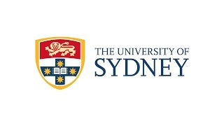 Download The University of Sydney Official Video Video