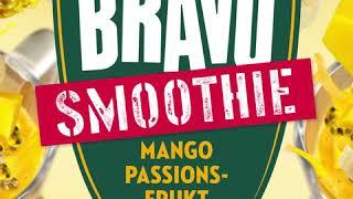 Download Bravo smoothie, välmixad och smarrig! Nu i liten flaska Video