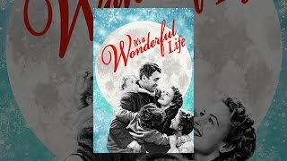 Download It's A Wonderful Life Video