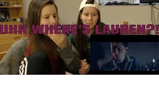 Download BAD THINGS REACTION VIDEO Video