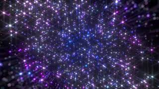 Download 60:00 Minutes ~Star-Field Flight~ Longest (!!!) FREE HD Motion Background #AAvfx #VJ Video