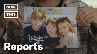 Download Sandy Hook: Five Years Later | NowThis Video